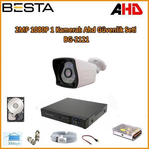 1.3 MP Ahd Kamera Fiyatlari