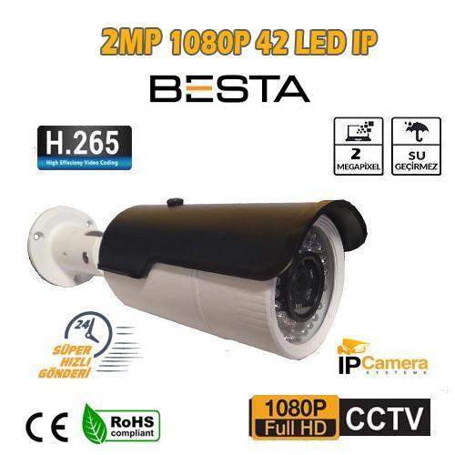 100 TL Kamera