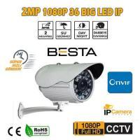 2 El Güvenlik Kamerası Fiyatları