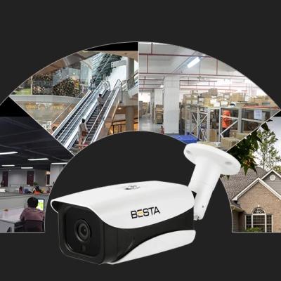 ucuz güvenlik kamera sistemleri