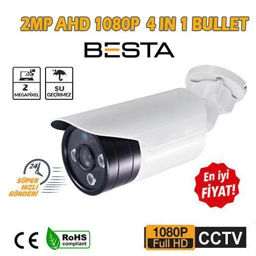 2 Megapiksel Kamera Fiyatlari