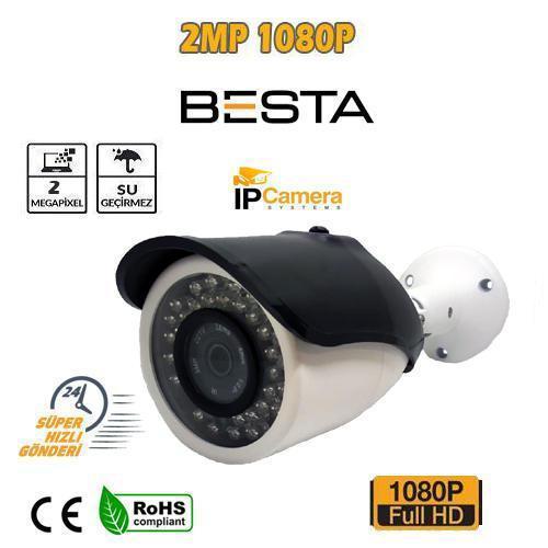 4 Kamerali Guvenlik Kamera Sistemleri