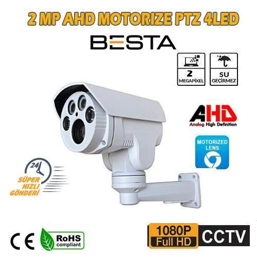 analog cctv kamera