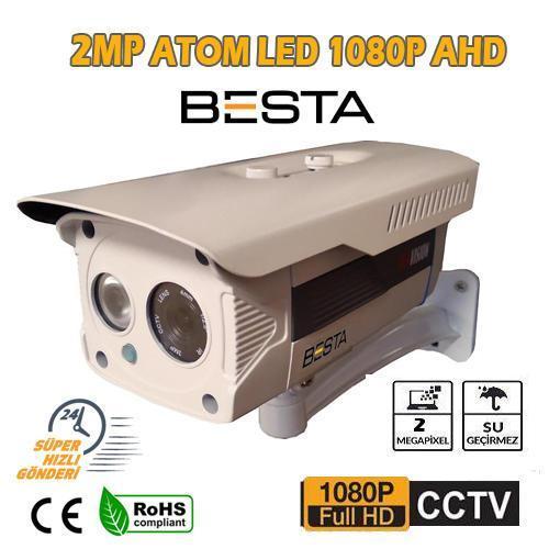 apartman guvenlik kamera sistemleri