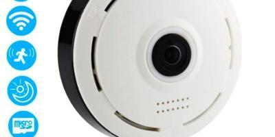 bluetooth kamera sistemleri