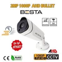 A hd güvenlik kamerası