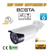 Güvenlik Kamerası ip