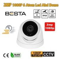 Ahd dome kamera fiyat