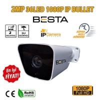 Güvenlik Kamerası Hd