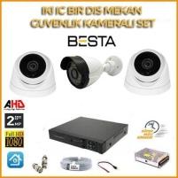 ucuz güvenlik kamera sistemi satışı