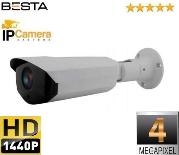 4k cekim Yapan Kameralar