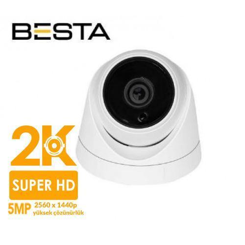720p guvenlik kamerasi