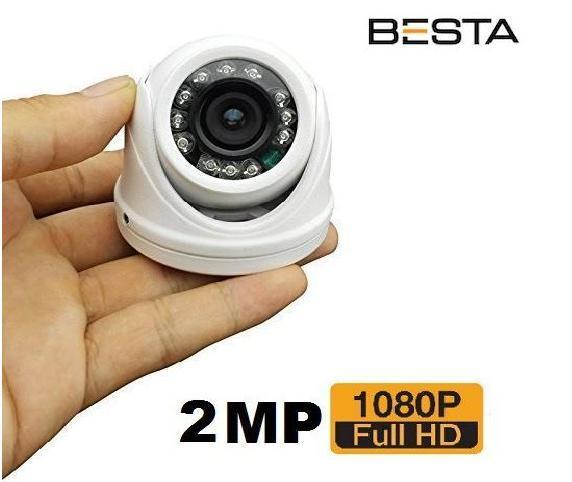 Araba Kamera Sistemleri