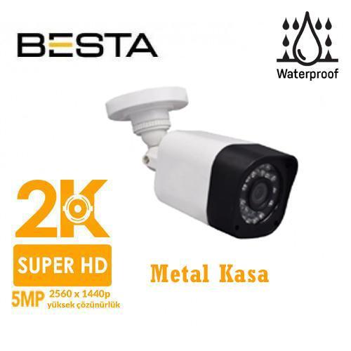 Daire Kapisi Kamera Sistemleri