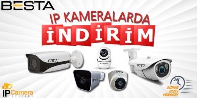 Guvenlik Kamera Kampanya