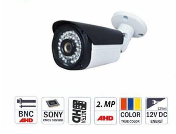 A hd Kamera Fiyatlari