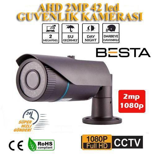 Apartman Guvenlik Kamera Sistemleri Fiyati