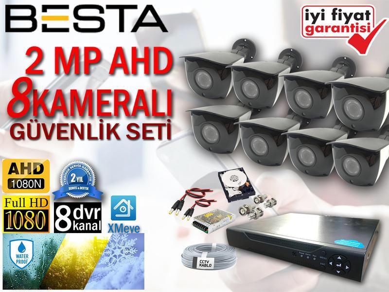 Dis kamera sistemleri fiyatlari