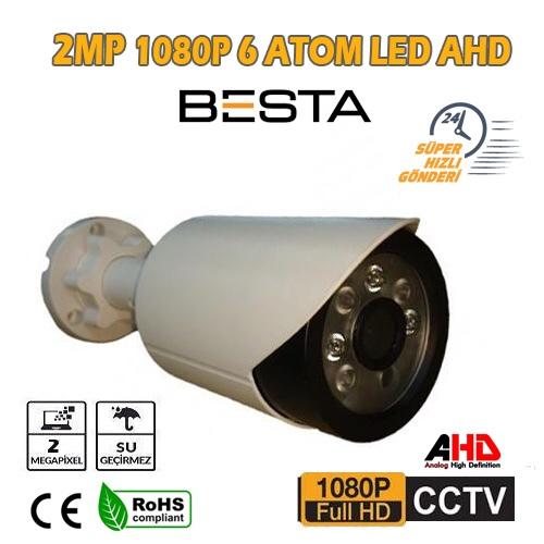 En ucuz guvenlik kamera sistemleri fiyatlari