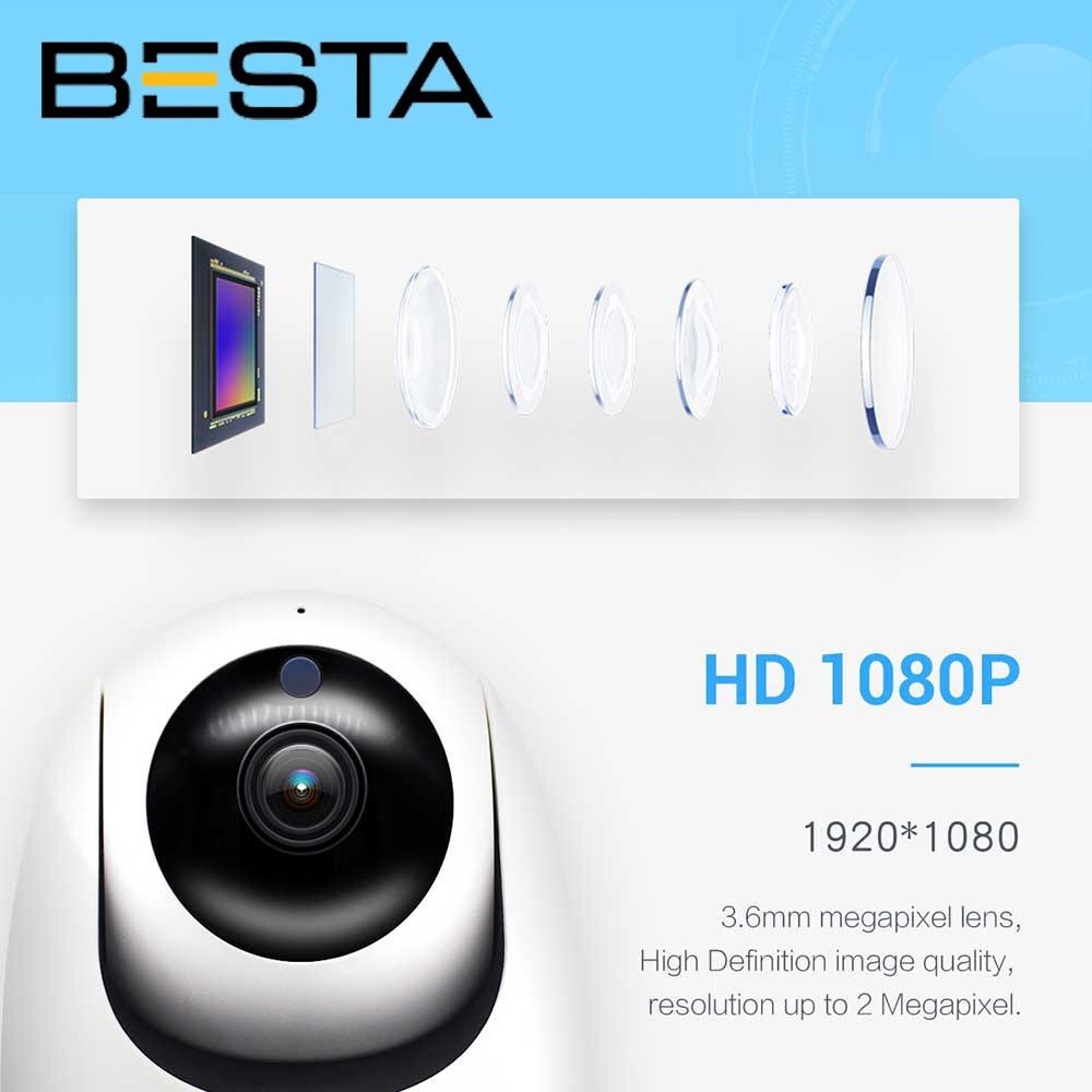 Wireless kamera fiyatlari
