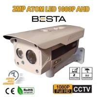 Cctv Kamera Çeşitleri