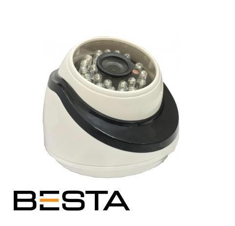 Dome guvenlik kamera fiyatlari